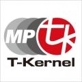 AMP T-Kernel