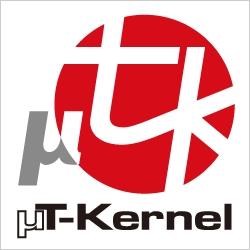 μT- Kernel GNU Tools