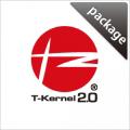 T-Kernel 2.0 M150 (MIPS32)