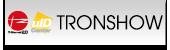 TRONSHOW