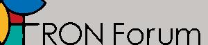 トロンフォーラムメールマガジン | 2018年もTRONプロジェクトをよろしくお願い申し上げます