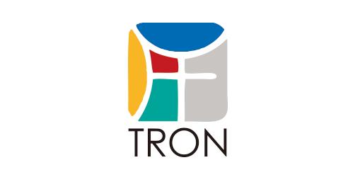 T-Engineフォーラムが「トロンフォーラム」へと名称変更