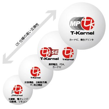 mtk_image01_ja