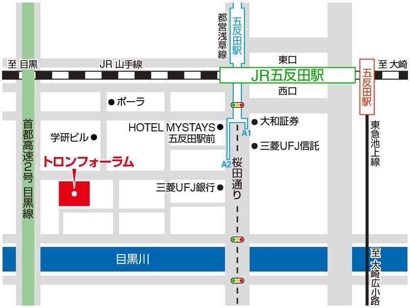 tef_map-j