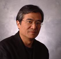 トロンフォーラムメールマガジン | 「坂村会長が7月13日(木)にET West 2017で基調講演