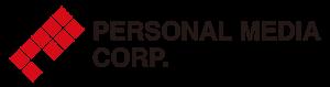 イマジネーションテクノロジーズがトロンフォーラムに幹事会社として参加