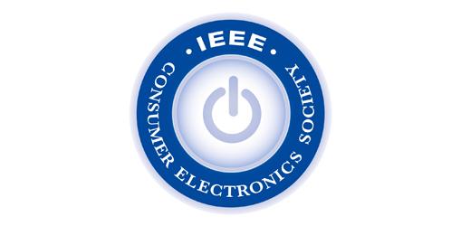 いよいよ開講!!「Open IoT教育プログラム」TRONWARE VOL.173発売