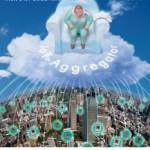 「本格始動! IoT-Engine & IoT-Aggregator」TRONWARE VOL.160新発売