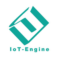 ユーシーテクノロジがオープンなIoTプラットフォーム「IoT-Engine」の開発キットを世界で初めて製品化