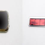 富士通製バッテリーレスフレキシブルビーコンをucodeタグに認定しました