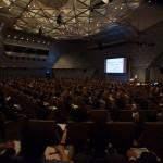 トロンフォーラムメールマガジン | トロンフォーラムがESEC2017に出展 5月12日(金)には坂村会長が特別講演「オープンIoT 考え方と実践」に登壇