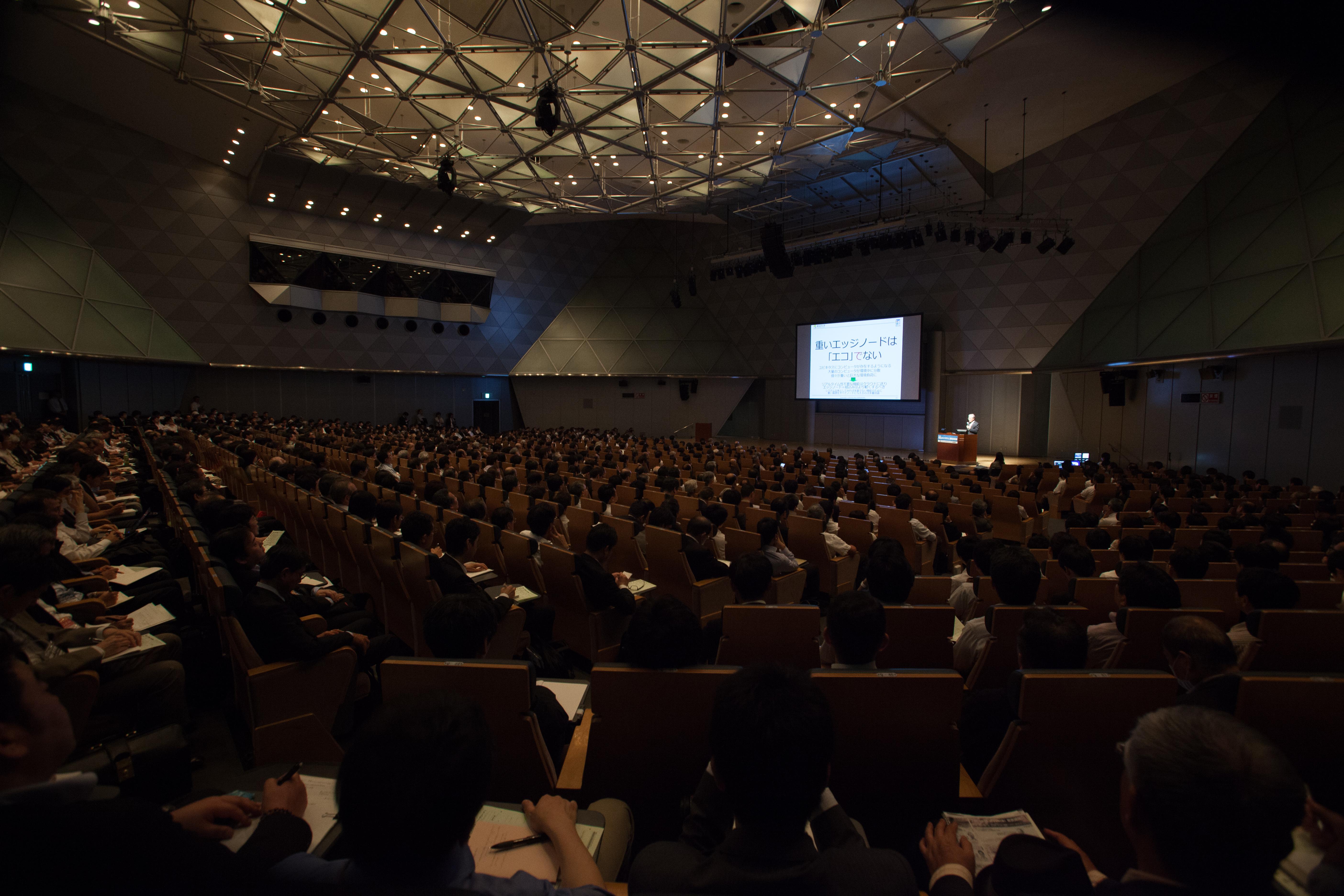 賞金総額は500万円 フレームワークス「次世代ロジスティクスオープンデータ活用コンテスト」のご案内
