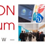 トロンフォーラムメールマガジン | 2017 TRON Symposium(TRONSHOW)間もなく受付開始