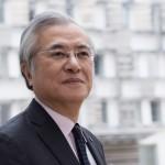 トロンフォーラムメールマガジン | トロンフォーラムがET West 2018に出展 7月5日(木)に坂村会長が基調講演に登壇