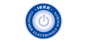 【INIAD学部長・坂村健講演会】10月13日(土)13時より 大学院における社会人の学び直し「IoT時代に何を学ぶべきか」 開催のご案内
