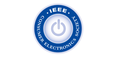 μT-Kernel 2.0がベースのIEEE 2050-2018がIEEE標準として正式に成立