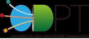 公共交通オープンデータセンター 一般公開開始