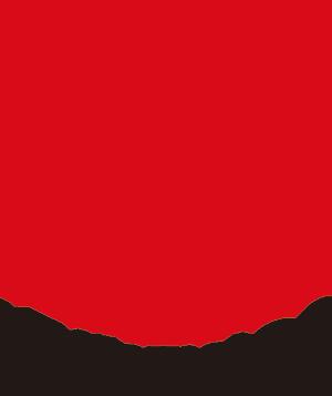 μT-Kernel 3.0の仕様書とソースコードを一般公開