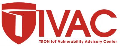 トロンフォーラムメールマガジン |  TIVACニュースレター「SolarWinds侵入事件」