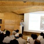 トロンフォーラムメールマガジン | 9月11日「オープンデータ利活用セミナー」受講申込受付中