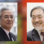 坂村会長講演予定 10月11日(月) GCCE 2021 前夜祭「デジタル・シンポジウム」開催のご案内