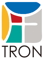 TRON Forum email magazine | Thank you for your continuing support for TRON Project and best wishes to all of you for the new year.