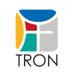 "T-Engine Forum will change its name to ""TRON Forum"""