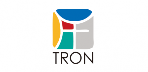Sixty percent or more of the share is held by TRON RTOS API for the API of embedded OS in use. This means TRON specification OS has been the most popular OS for the 21 consecutive years.