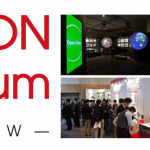 2015 TRON Symposium (TRONSHOW) Call for Papers