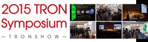 TRON Forum will start!