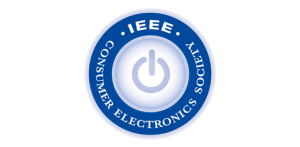 IEEE Standards Association (IEEE-SA) and TRON Forum Sign Agreement to Advance IoT Development and Interoperability