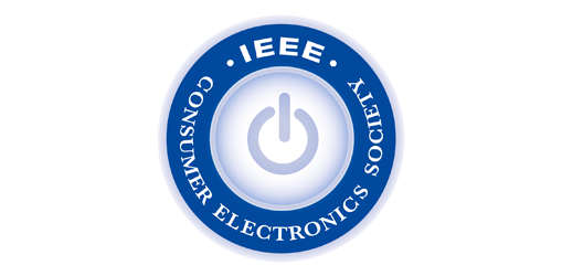 (Flash) IEEE 2050-2018 Standard based on microT-Kernel is now official.