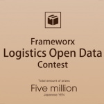 Frameworx Logistics Open Data Contest