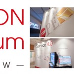 Call for Papers - 2016 TRON Symposium (TRONSHOW)
