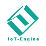 "Ubiquitous Computing Technology Corporation has commercialized the development kit of ""IoT-Engine,"" an open IoT Platform for the first time in the world"