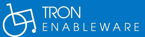 TRON Enableware